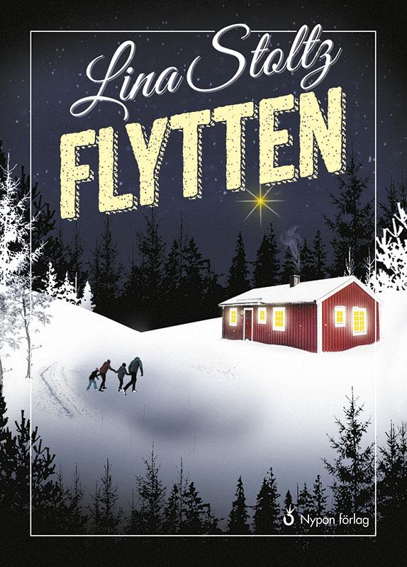 """""""Flytten"""" av Lina Stoltz"""