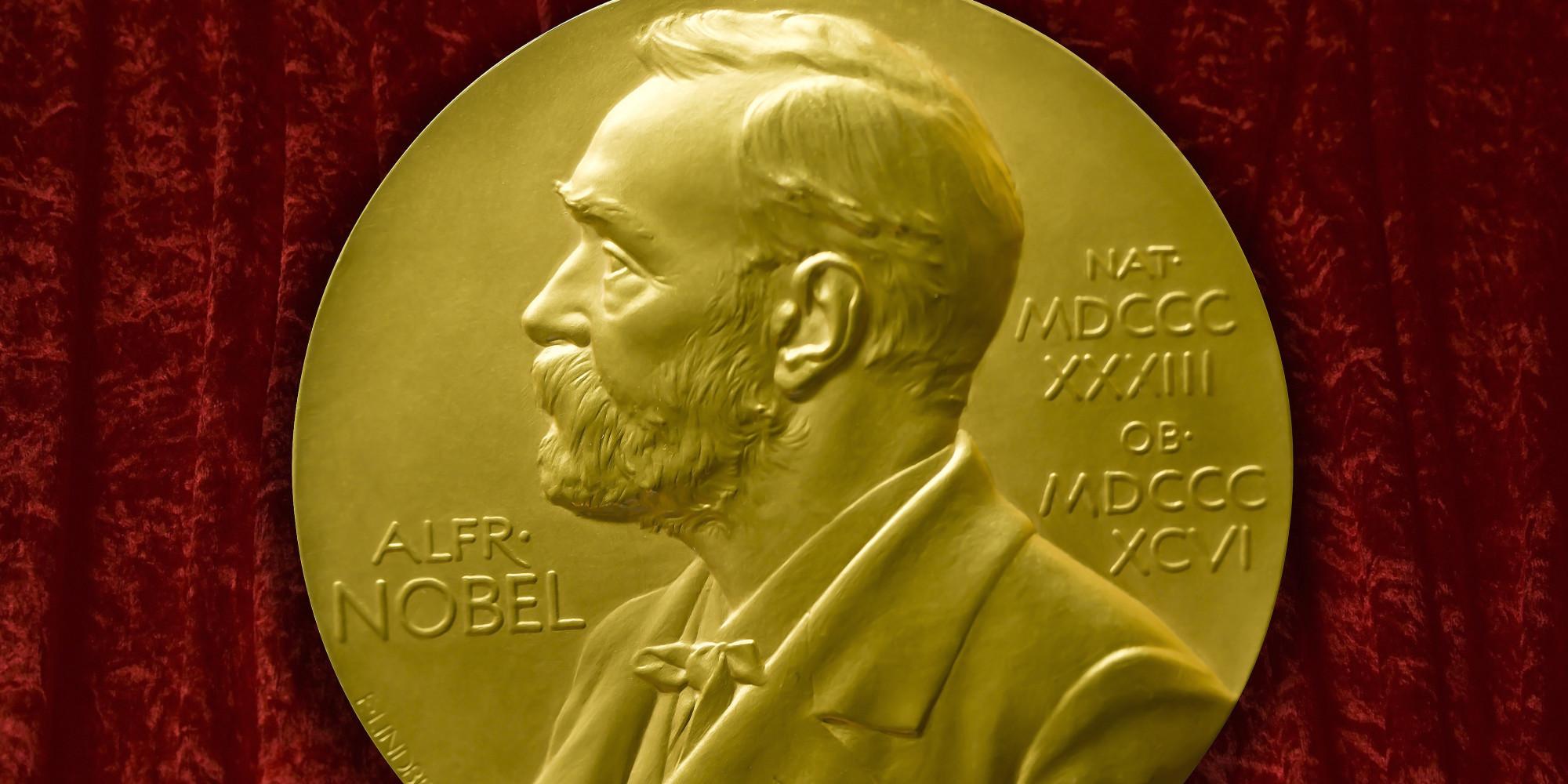 Helgfrågan v 40: Vad tycker du om valet av Nobelpristagare?